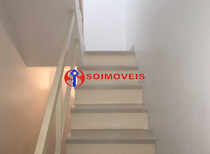 IMG_8274 - Casa em Condomínio 3 quartos à venda Recreio dos Bandeirantes, Rio de Janeiro - R$ 1.000.000 - LBCN30010 - 25