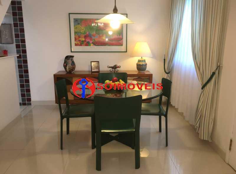 IMG_8278 - Casa em Condomínio 3 quartos à venda Recreio dos Bandeirantes, Rio de Janeiro - R$ 1.000.000 - LBCN30010 - 29