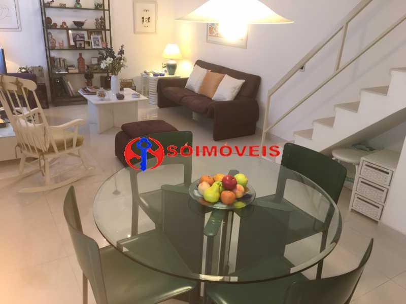 IMG_8279 - Casa em Condomínio 3 quartos à venda Recreio dos Bandeirantes, Rio de Janeiro - R$ 1.000.000 - LBCN30010 - 30