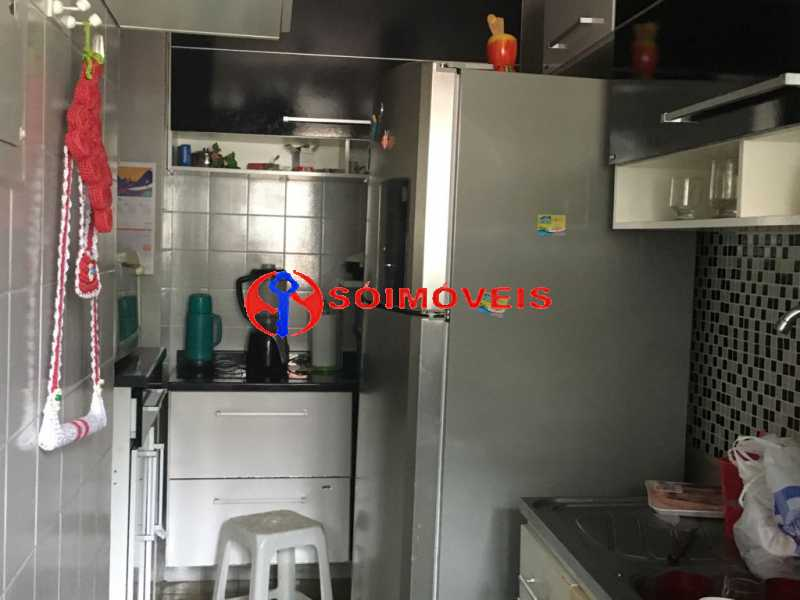 IMG-20180416-WA0026 - Apartamento 1 quarto à venda Catete, Rio de Janeiro - R$ 590.000 - FLAP10242 - 16