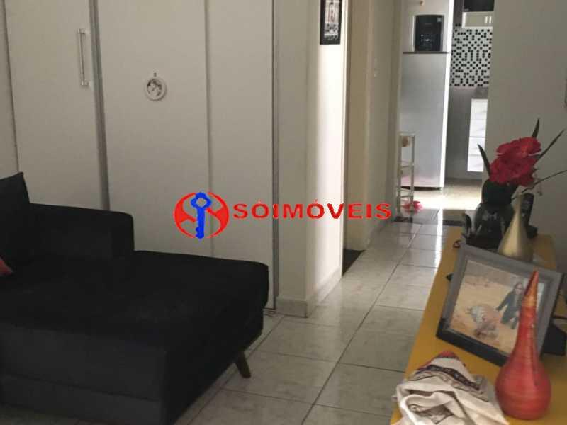 IMG-20180416-WA0027 - Apartamento 1 quarto à venda Catete, Rio de Janeiro - R$ 590.000 - FLAP10242 - 7