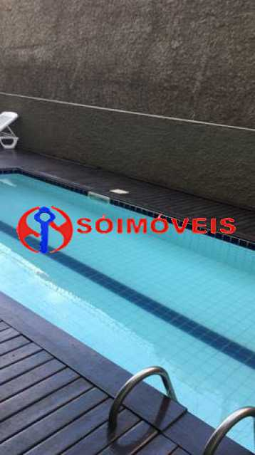 IMG-20180416-WA0028 - Apartamento 1 quarto à venda Rio de Janeiro,RJ - R$ 590.000 - FLAP10242 - 15
