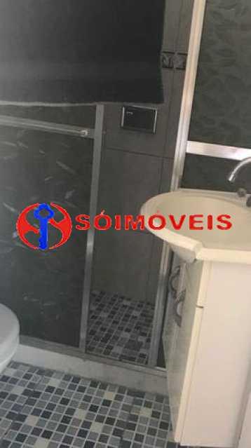 IMG-20180416-WA0029 - Apartamento 1 quarto à venda Rio de Janeiro,RJ - R$ 590.000 - FLAP10242 - 11