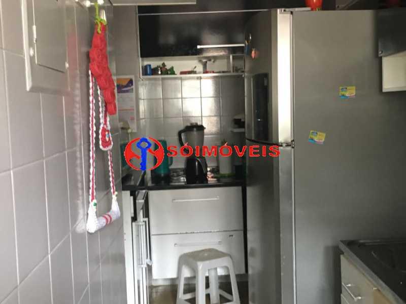 IMG-20180416-WA0030 - Apartamento 1 quarto à venda Catete, Rio de Janeiro - R$ 590.000 - FLAP10242 - 12