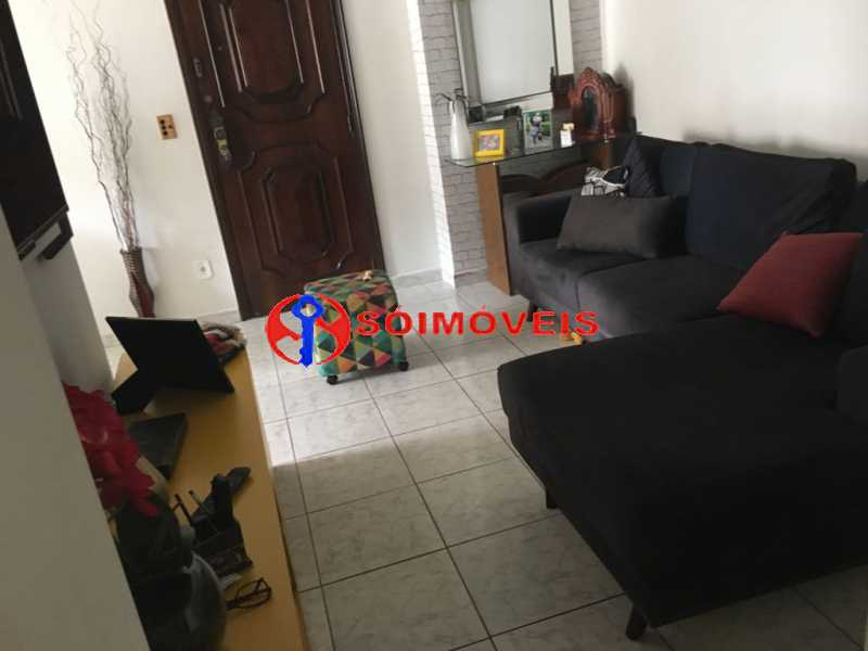 IMG-20180416-WA0031 - Apartamento 1 quarto à venda Catete, Rio de Janeiro - R$ 590.000 - FLAP10242 - 3