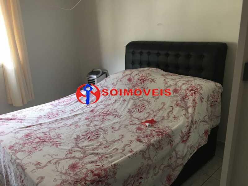 IMG-20180416-WA0032 - Apartamento 1 quarto à venda Catete, Rio de Janeiro - R$ 590.000 - FLAP10242 - 8