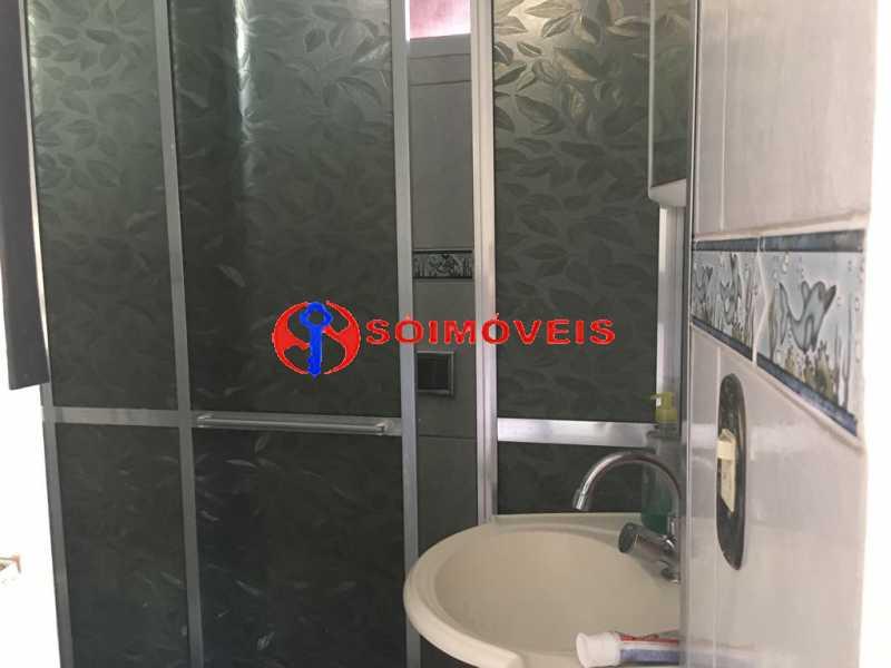 IMG-20180416-WA0033 - Apartamento 1 quarto à venda Catete, Rio de Janeiro - R$ 590.000 - FLAP10242 - 10