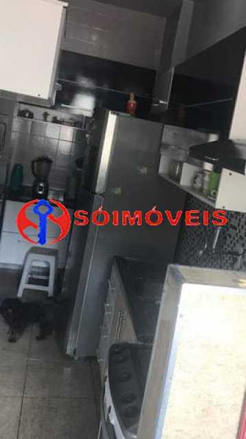 IMG-20180416-WA0034 - Apartamento 1 quarto à venda Catete, Rio de Janeiro - R$ 590.000 - FLAP10242 - 14