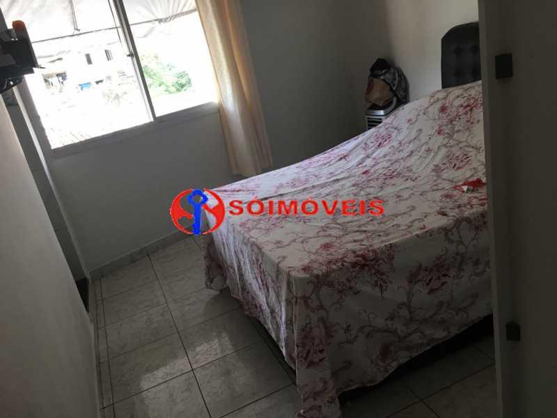 IMG-20180416-WA0035 - Apartamento 1 quarto à venda Catete, Rio de Janeiro - R$ 590.000 - FLAP10242 - 9