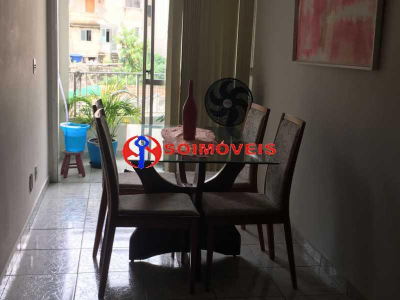 IMG-20180416-WA0036 - Apartamento 1 quarto à venda Rio de Janeiro,RJ - R$ 590.000 - FLAP10242 - 4