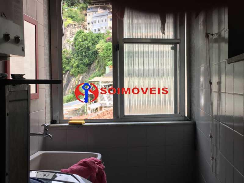 IMG-20180416-WA0037 - Apartamento 1 quarto à venda Rio de Janeiro,RJ - R$ 590.000 - FLAP10242 - 13