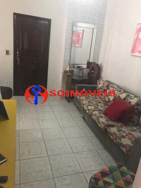 IMG-20180416-WA0038 - Apartamento 1 quarto à venda Catete, Rio de Janeiro - R$ 590.000 - FLAP10242 - 5