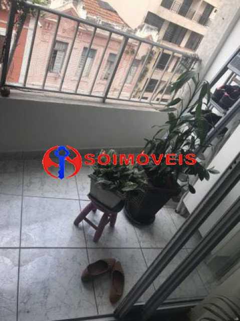 IMG-20180416-WA0039 - Apartamento 1 quarto à venda Catete, Rio de Janeiro - R$ 590.000 - FLAP10242 - 6