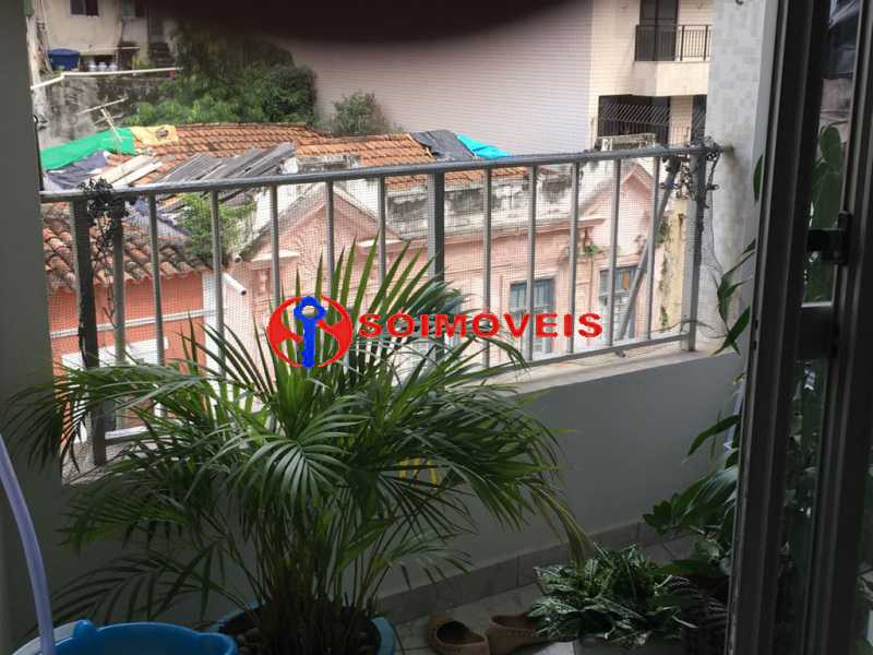 IMG-20180416-WA0040 - Apartamento 1 quarto à venda Catete, Rio de Janeiro - R$ 590.000 - FLAP10242 - 1