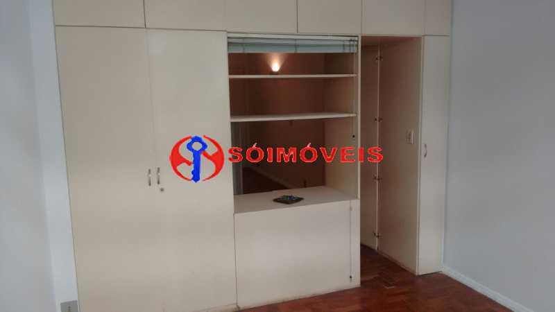 062108c0-b9eb-4e80-a7e9-927a1a - Kitnet/Conjugado 28m² à venda Rio de Janeiro,RJ - R$ 650.000 - LBKI00212 - 6