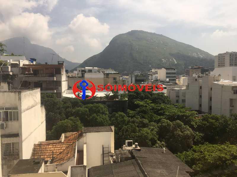 IMG_8396 - Cobertura 4 quartos à venda Rio de Janeiro,RJ - R$ 6.500.000 - LBCO40212 - 11