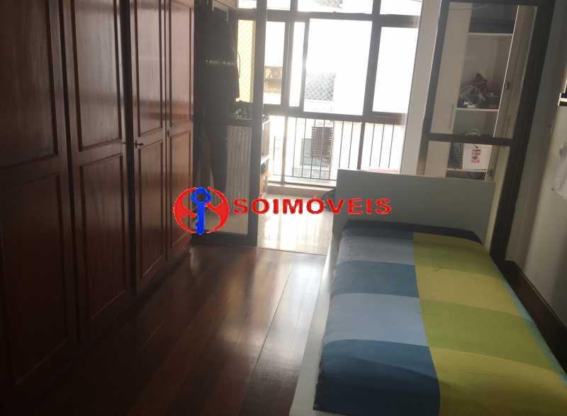 IMG_8399 - Cobertura 4 quartos à venda Rio de Janeiro,RJ - R$ 6.500.000 - LBCO40212 - 14