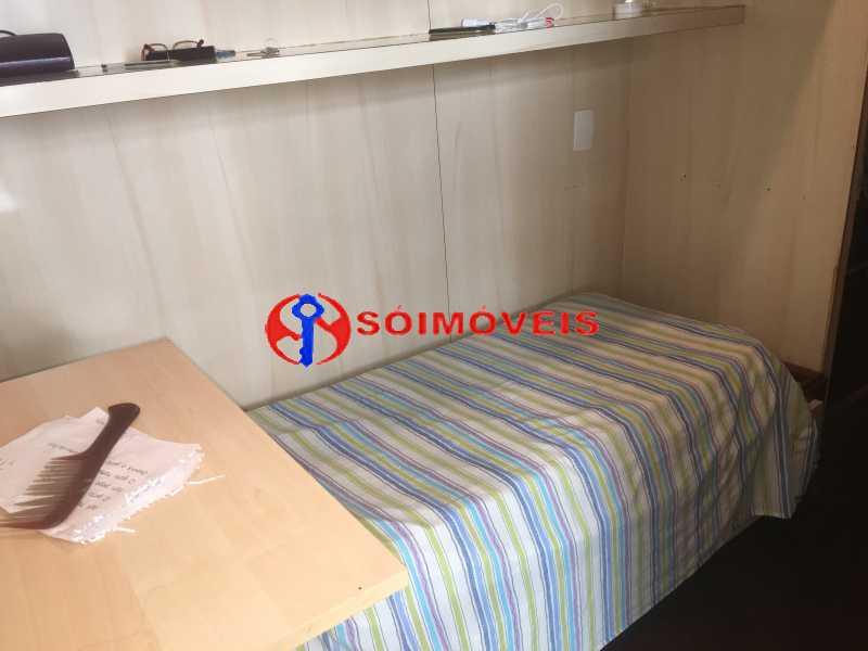 IMG_8413 - Cobertura 4 quartos à venda Rio de Janeiro,RJ - R$ 6.500.000 - LBCO40212 - 24