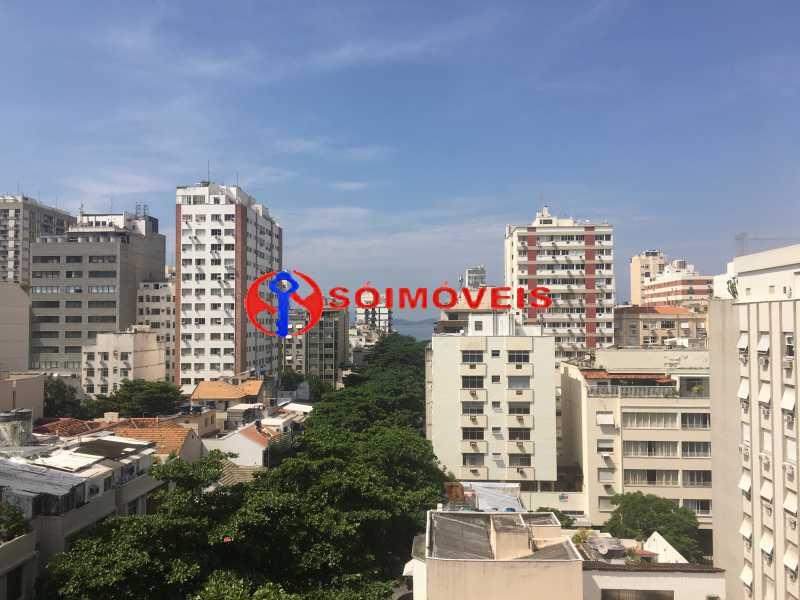 IMG_8417 - Cobertura 4 quartos à venda Rio de Janeiro,RJ - R$ 6.500.000 - LBCO40212 - 27