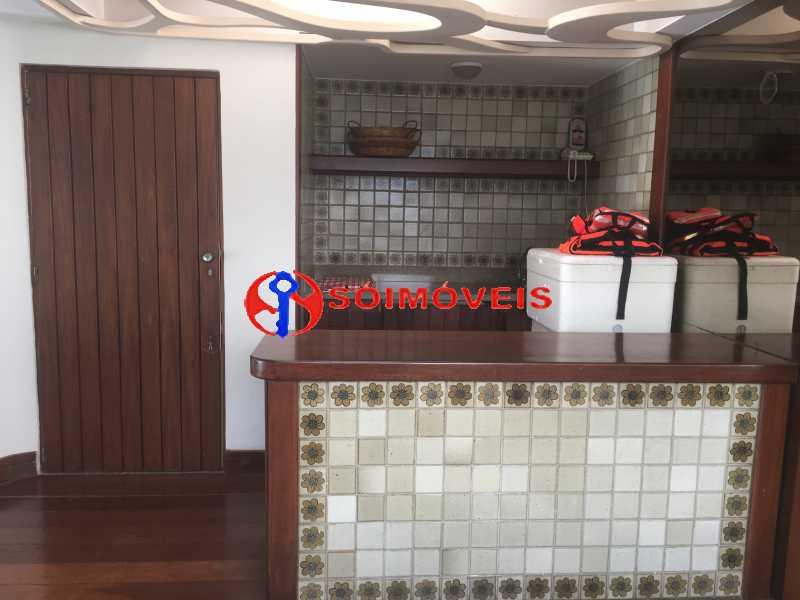 IMG_8422 - Cobertura 4 quartos à venda Rio de Janeiro,RJ - R$ 6.500.000 - LBCO40212 - 31