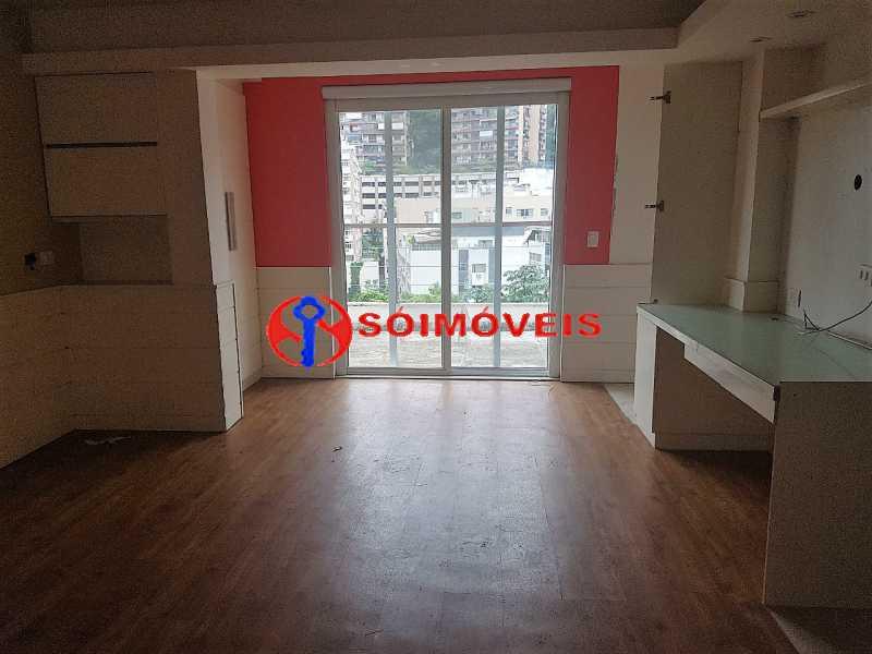 2c264bf8-7dda-4623-a3aa-1a0446 - Casa em Condomínio 5 quartos à venda Rio de Janeiro,RJ - R$ 16.000.000 - LBCN50023 - 13