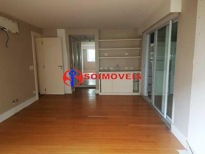 2f77f7ee-3b3c-406b-816e-0b6f6a - Casa em Condomínio 5 quartos à venda Rio de Janeiro,RJ - R$ 16.000.000 - LBCN50023 - 14