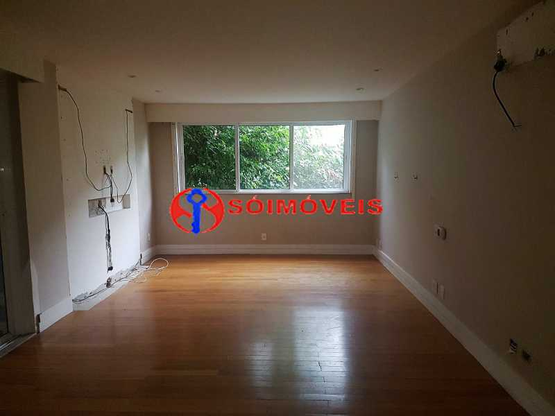 3eba6ae3-e4a4-476b-ac54-bd1edf - Casa em Condomínio 5 quartos à venda Rio de Janeiro,RJ - R$ 16.000.000 - LBCN50023 - 15
