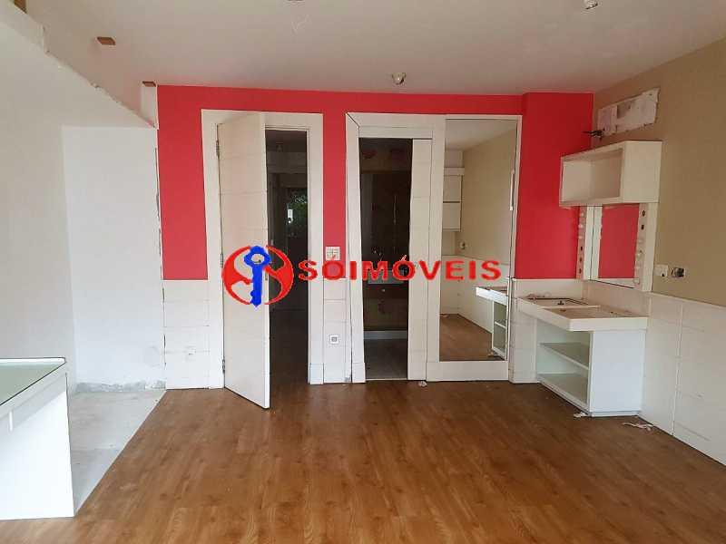 5c1321f2-13dc-421a-a3ea-485b44 - Casa em Condomínio 5 quartos à venda Rio de Janeiro,RJ - R$ 16.000.000 - LBCN50023 - 17