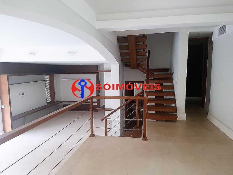 5dbcf936-6a6b-418c-9336-e2507a - Casa em Condomínio 5 quartos à venda Rio de Janeiro,RJ - R$ 16.000.000 - LBCN50023 - 9