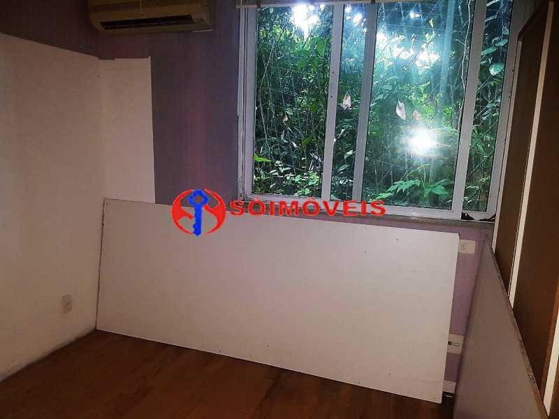 52eee528-1605-4956-ab27-cb415d - Casa em Condomínio 5 quartos à venda Rio de Janeiro,RJ - R$ 16.000.000 - LBCN50023 - 20