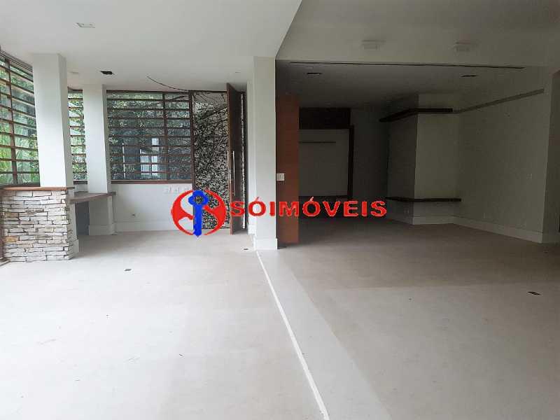 79f45d3e-719d-4de0-9568-3825a7 - Casa em Condomínio 5 quartos à venda Rio de Janeiro,RJ - R$ 16.000.000 - LBCN50023 - 10