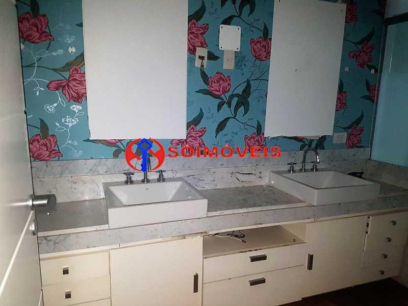 91a7667a-f7d2-4c4c-ab97-37ceb6 - Casa em Condomínio 5 quartos à venda Rio de Janeiro,RJ - R$ 16.000.000 - LBCN50023 - 18