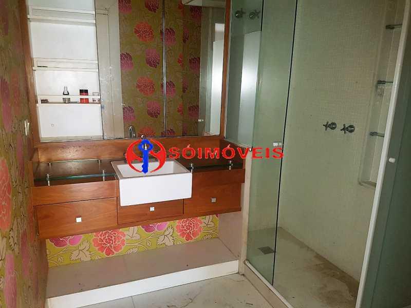 532e71d8-aeae-413a-b744-1c3ca9 - Casa em Condomínio 5 quartos à venda Rio de Janeiro,RJ - R$ 16.000.000 - LBCN50023 - 19