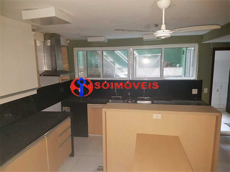 57128faa-549b-455d-b00b-3c6fec - Casa em Condomínio 5 quartos à venda Rio de Janeiro,RJ - R$ 16.000.000 - LBCN50023 - 11