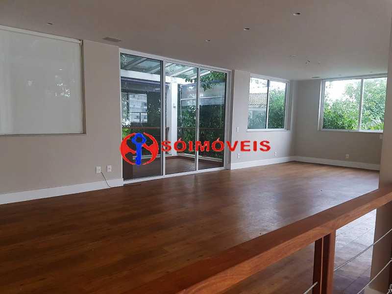 8665e492-9f10-4662-a711-c552ca - Casa em Condomínio 5 quartos à venda Rio de Janeiro,RJ - R$ 16.000.000 - LBCN50023 - 24