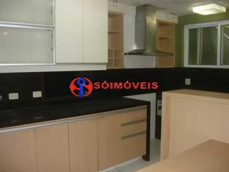 5eea5014-30d1-4359-b145-fcf3ce - Casa em Condomínio 5 quartos à venda Rio de Janeiro,RJ - R$ 16.000.000 - LBCN50023 - 12