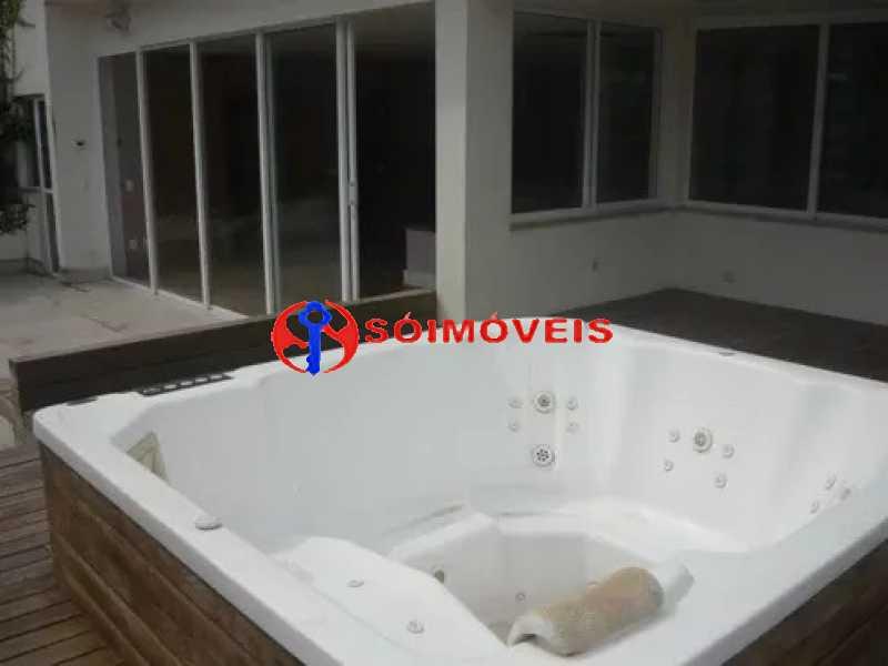 6b202664-f0fb-4dd7-b94b-22ad7a - Casa em Condomínio 5 quartos à venda Rio de Janeiro,RJ - R$ 16.000.000 - LBCN50023 - 25