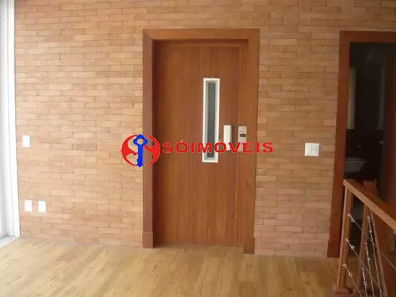302f9dc8-bbcd-43c4-8093-6446f3 - Casa em Condomínio 5 quartos à venda Rio de Janeiro,RJ - R$ 16.000.000 - LBCN50023 - 28