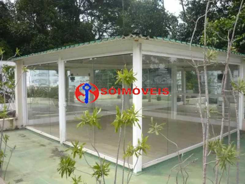 44be40e2-ace5-4b25-bd98-1dd565 - Casa em Condomínio 5 quartos à venda Rio de Janeiro,RJ - R$ 16.000.000 - LBCN50023 - 30