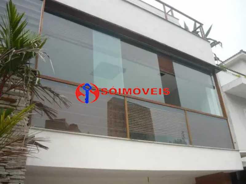 33989515-51fa-4306-b953-e46e0a - Casa em Condomínio 5 quartos à venda Rio de Janeiro,RJ - R$ 16.000.000 - LBCN50023 - 31