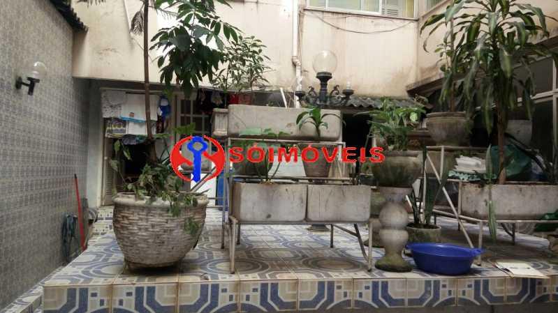 IMG-20180327-WA0013 - Apartamento 3 quartos à venda Botafogo, Rio de Janeiro - R$ 1.400.000 - FLAP30367 - 1
