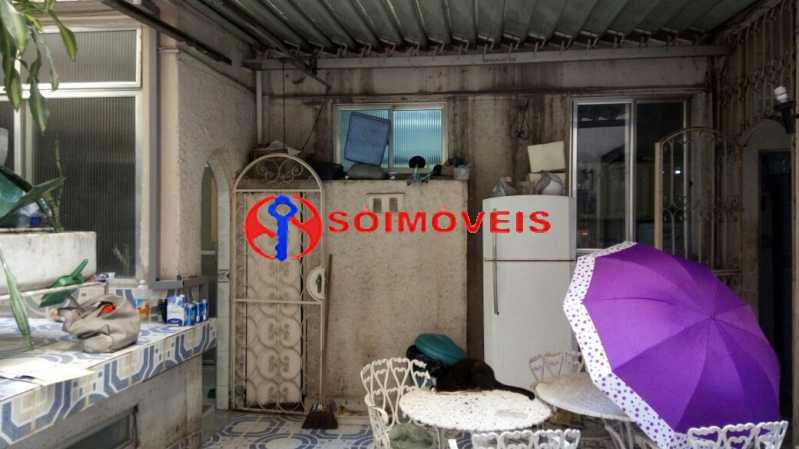IMG-20180327-WA0014 - Apartamento 3 quartos à venda Botafogo, Rio de Janeiro - R$ 1.400.000 - FLAP30367 - 3