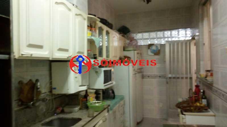 IMG-20180327-WA0015 - Apartamento 3 quartos à venda Botafogo, Rio de Janeiro - R$ 1.400.000 - FLAP30367 - 4