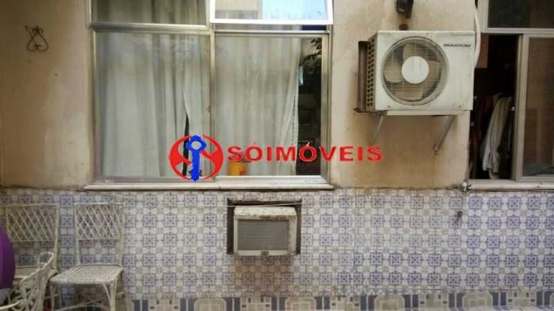 IMG-20180327-WA0016 - Apartamento 3 quartos à venda Botafogo, Rio de Janeiro - R$ 1.400.000 - FLAP30367 - 5