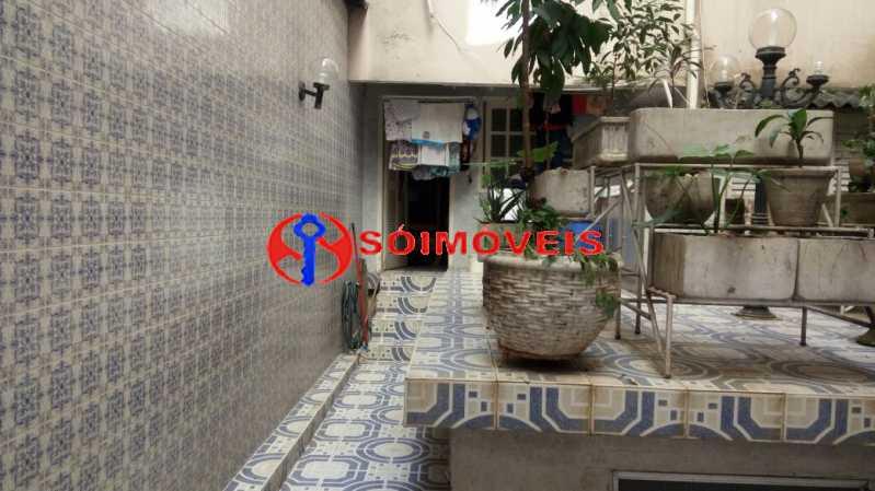 IMG-20180327-WA0017 - Apartamento 3 quartos à venda Botafogo, Rio de Janeiro - R$ 1.400.000 - FLAP30367 - 6