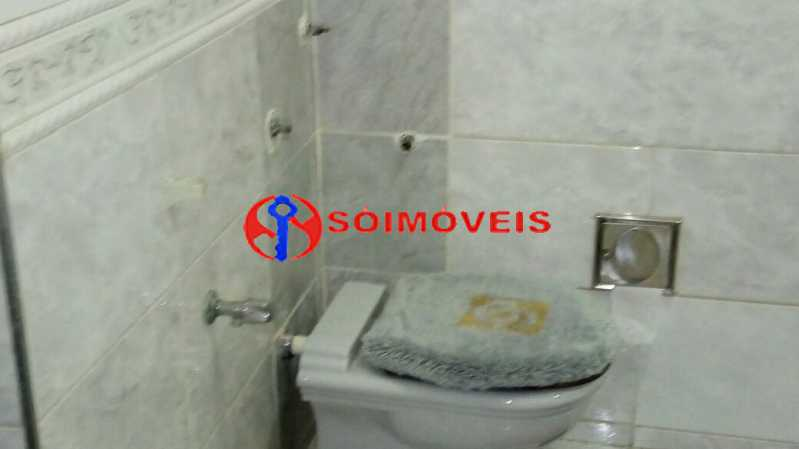 IMG-20180327-WA0019 - Apartamento 3 quartos à venda Botafogo, Rio de Janeiro - R$ 1.400.000 - FLAP30367 - 20