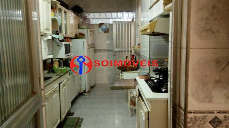 IMG-20180327-WA0020 - Apartamento 3 quartos à venda Botafogo, Rio de Janeiro - R$ 1.400.000 - FLAP30367 - 9