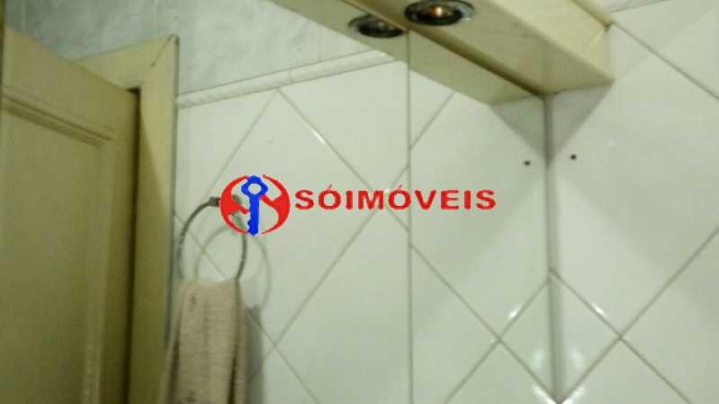 IMG-20180327-WA0021 - Apartamento 3 quartos à venda Botafogo, Rio de Janeiro - R$ 1.400.000 - FLAP30367 - 21