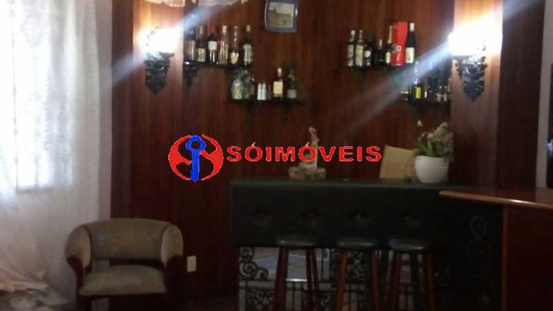 IMG-20180327-WA0022 - Apartamento 3 quartos à venda Botafogo, Rio de Janeiro - R$ 1.400.000 - FLAP30367 - 13