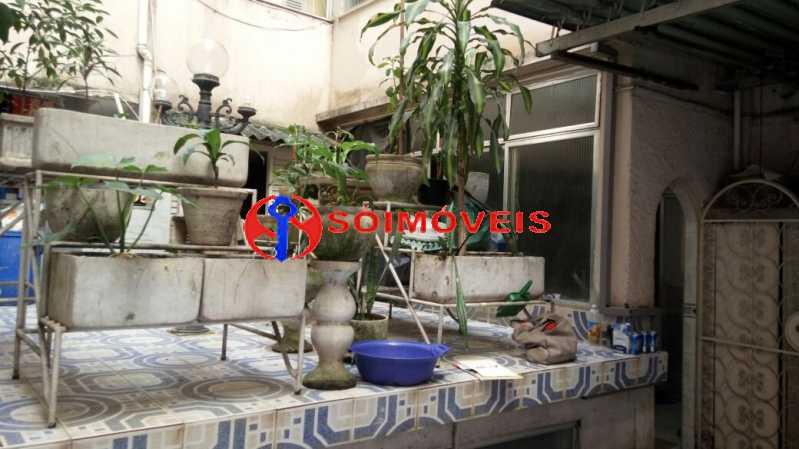 IMG-20180327-WA0023 - Apartamento 3 quartos à venda Botafogo, Rio de Janeiro - R$ 1.400.000 - FLAP30367 - 14